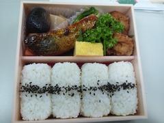 研修・お昼ご飯.jpg