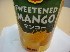 マンゴージュース.JPG