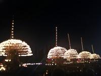 津島天王祭.jpg