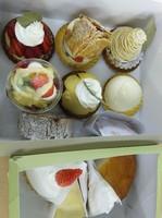 ピネードのケーキ.jpg