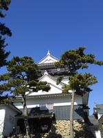 H290219 愛知県へ.jpg