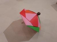 折紙の傘.jpg