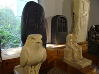 ルーブル彫刻美術館.JPG