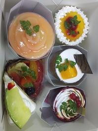 H290725 ケーキ.JPGのサムネール画像
