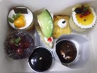 H290803 ケーキ.JPG