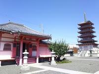 津・観音寺.JPG
