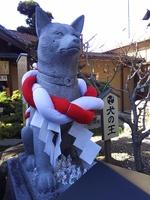 H300104 犬の王.JPG