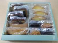 H300522 お菓子.jpg