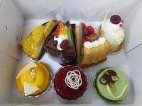 H300604 ケーキ.JPG