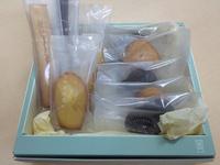 H301023お菓子.JPG