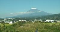 富士山(新幹線の中から).jpg