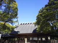 H3101 熱田神宮.JPG
